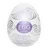 TENGA EGG CLOUDY(クラウディ)